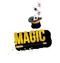 MB Magic