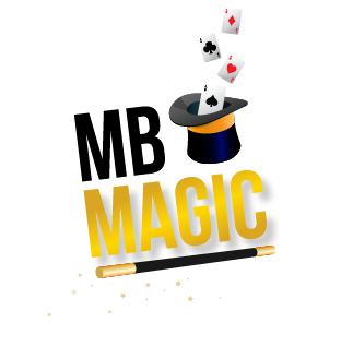 MB Magic